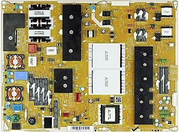 Samsung BN44 – 00375 a PCB, fuente de alimentación, LED TV PD BD, pd46cf2 _ ZSM, pslf172 C: Amazon.es: Electrónica