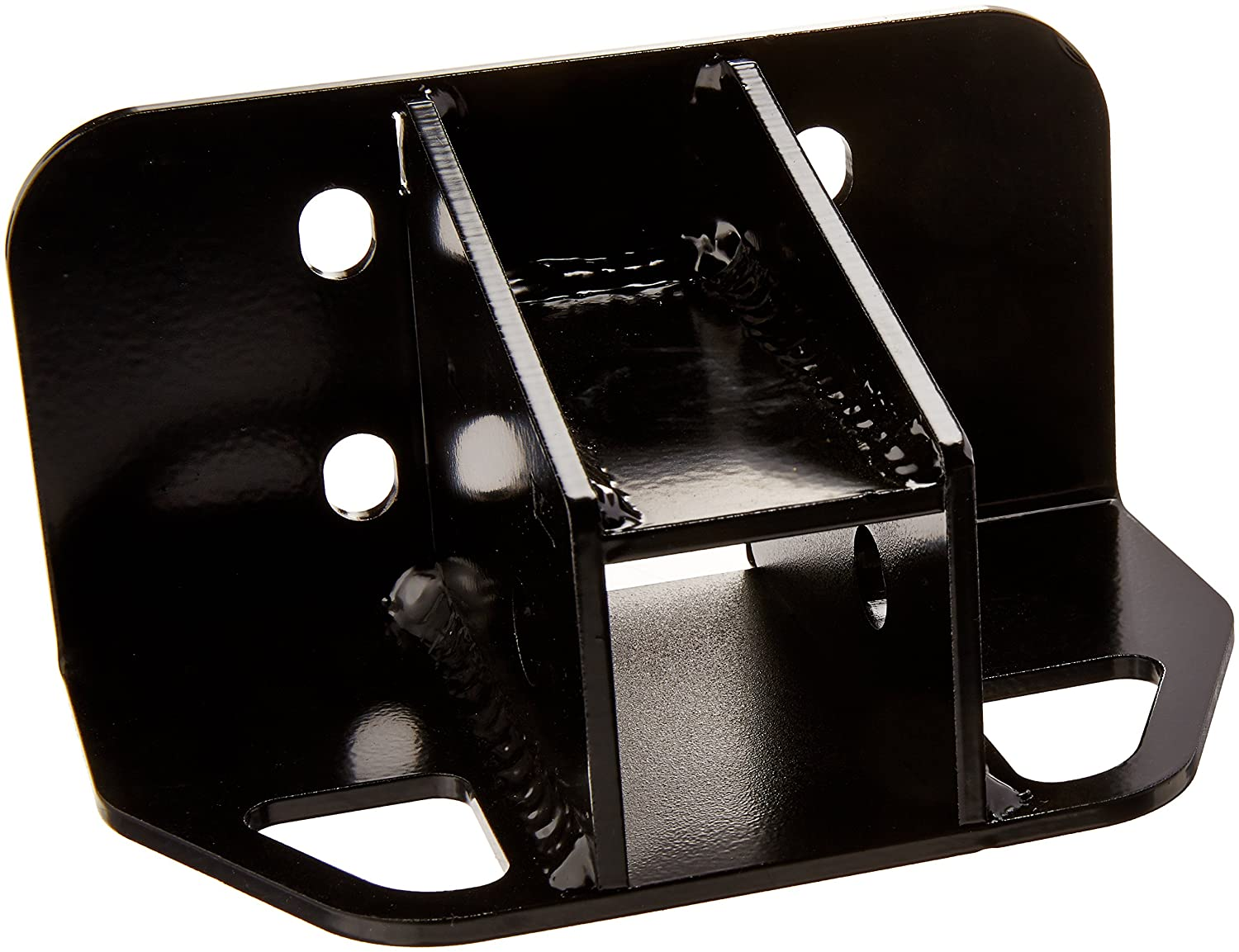 KFI Products (100720) Receiver Hitch