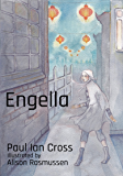 The Chronicles of Engella Rhys: Preview (English Edition)
