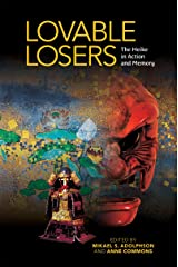 Lovable Losers: The Heike in Action and Memory Paperback