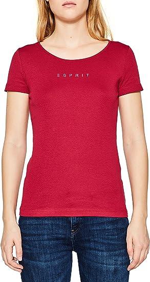 t-shirt femme esprit