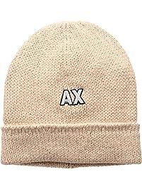 c7ac23da246 Women s Contemporary Designer Hats Caps