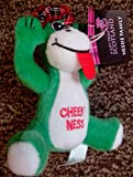 Cheeky-Ness Soft Toy