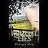 Parallel Lies (The Ross Duology Book 1)