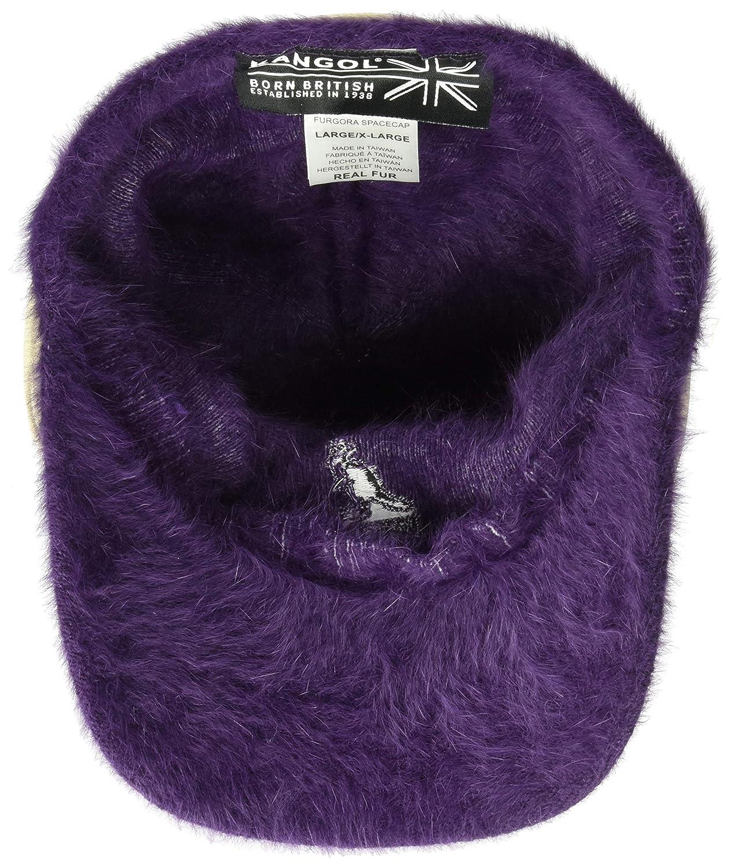 863d1474928 Kangol Men s Hat  Amazon.co.uk  Clothing