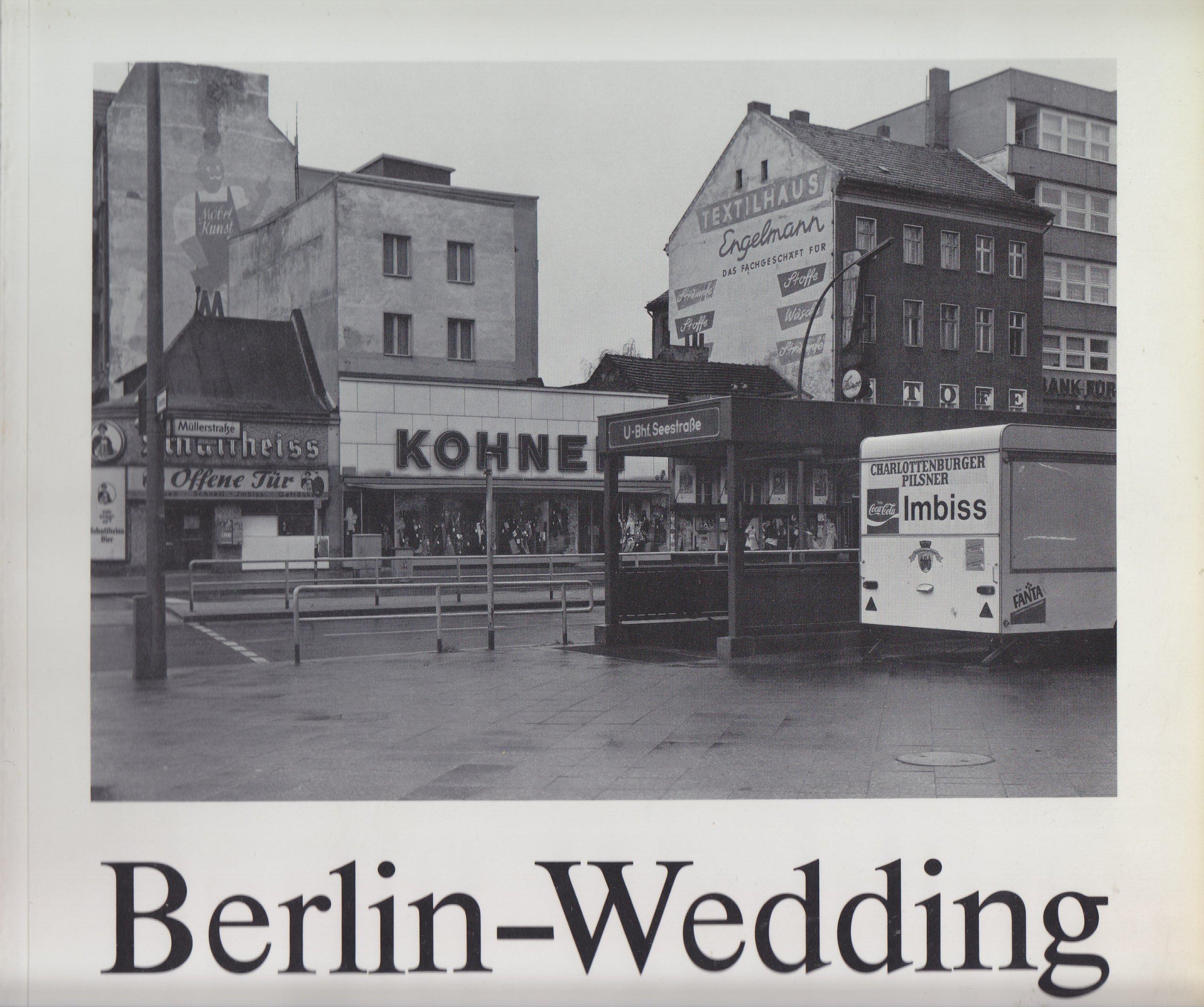 bauhaus wedding bauhaus berlin wedding kapweg 1 a bohemian brewery wedding at bauhaus brew. Black Bedroom Furniture Sets. Home Design Ideas