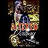 Altered Destiny: Second Chance (Altered Destiny Series Book 2)