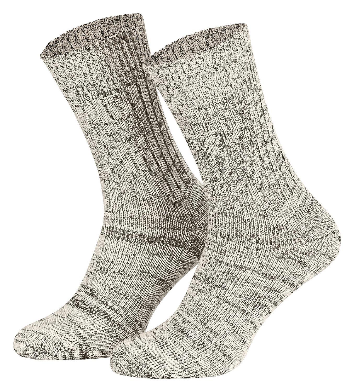 Tobeni 5 pares de calcetines de mezclilla original para mujer y hombre unisex: Amazon.es: Ropa y accesorios