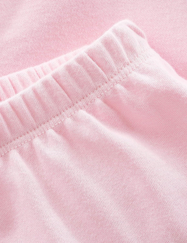 86//92 GOTS zertifiziert Grau Bio Kinder Unterhose lang 100/% Bio-Baumwolle kbA
