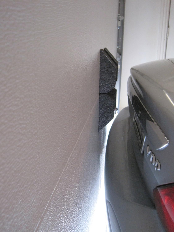 Amazon bumperpal protective garage pads home improvement rubansaba