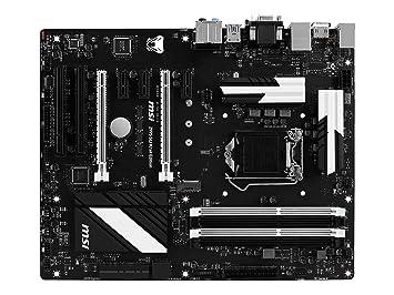 ASRock Fatal1ty B85 Killer Intel ME Drivers for Windows 7
