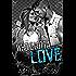 Whole Lotta Love (Rock Star Hearts Book 1)