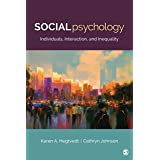 Download Knowing People The Personal Use Of Social Psychology By Michael J Lovaglia