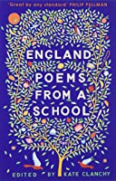 England. Poems From A