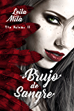Brujo de sangre: The Salems II