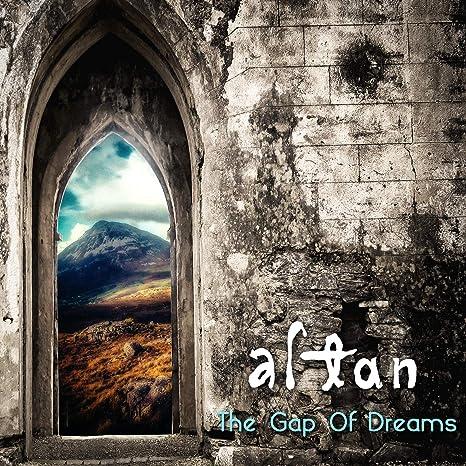 【送料無料】 (解説&曲解説対訳付き) [Audio CD] アルタン ポイズン・グレン USED
