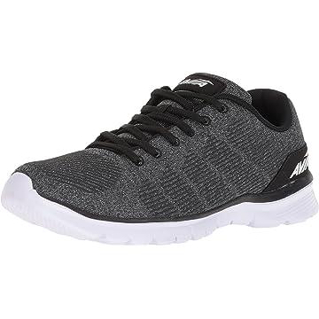 buy Avia Avi-Rift Running Shoe