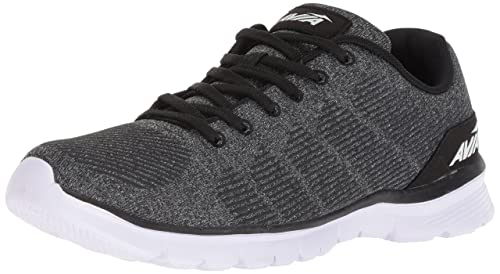 Avia Avi-Rift Running Shoe