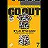 GO OUT (ゴーアウト) 2017年 7月号 [雑誌]