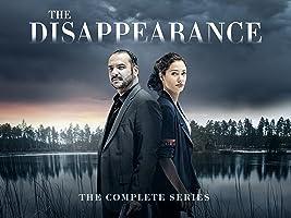 The Disappearance - Season 1