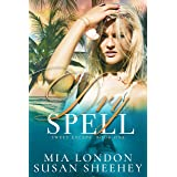 Dry Spell (Sweet Escape Book 1)