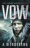 Vow (1/2986 Book 4)