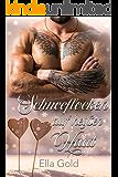 Schneeflocken auf heißer Haut (Dark Dream Edition) (German Edition)
