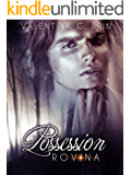 Possession: Rovina