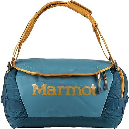 Amazon.com   Marmot Long Hauler Duffel Bag fe15c69d0497