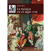 La Música En El Siglo XVIII: 64
