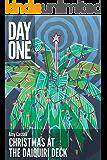 Christmas at the Daiquiri Deck (A Short Story) (Kindle Single)