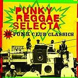 Punky Reggae Selecta