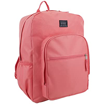 421a9074f55e Eastsport Fashion Lifestyle Backpack with Oversized Main Compartment lovely