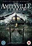 The Amityville Terror [DVD] [Reino Unido]