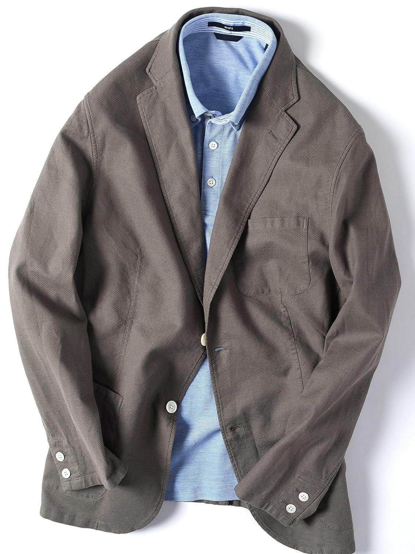 Http Mars405 22znuhc9f68206html Https Hoc Premium Bluedark Full Set Suit 91un9pr Rol Ul1500