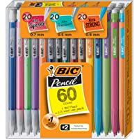 Deals on BIC Markers, Highlighters, Pens and Mechanical Pencils