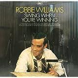 Swing When Youre Winning (Vinyl)