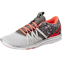 ASICS Women's Gel-Fit Yui Track and Field Shoes
