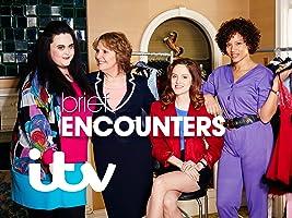 Brief Encounters Series 1