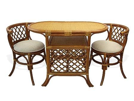 Borneo Rattan Garden Furniture - The Best Furniture 2017