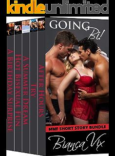 straight husbands first times other men 19 story anthology going bi mmf short story bundle