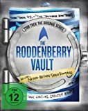 Star Trek - The Original Series - The Roddenberry Vault [Blu-ray] [Limited Edition]