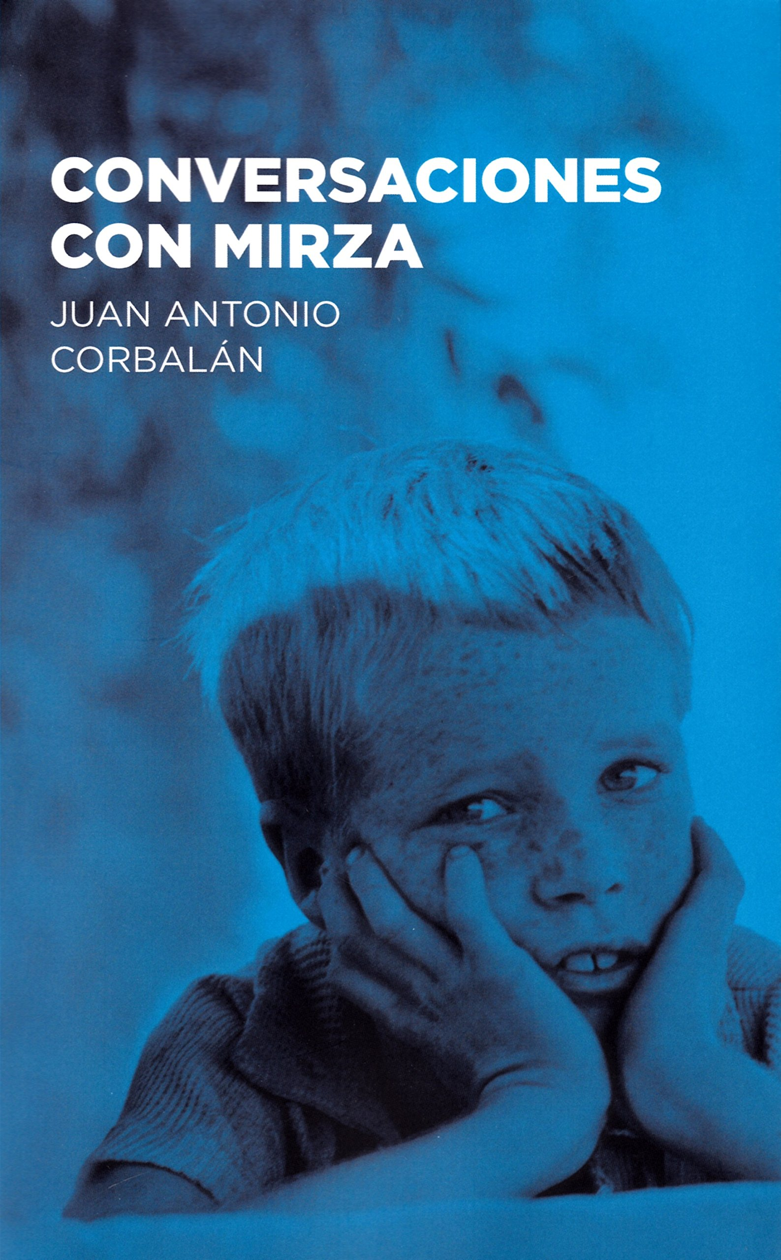 Conversaciones con Mirza (Baloncesto para leer) Tapa blanda – 6 mar 2018 Ediciones JC 8415448309 Basketball WSJM