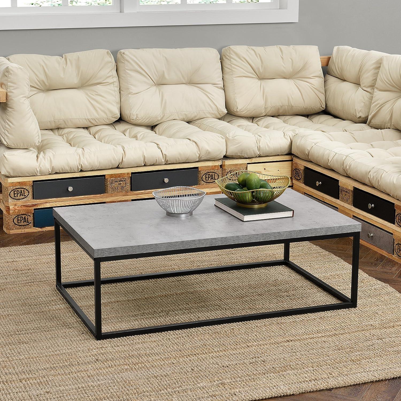 EUR 49,95. ® Couch Tisch ...