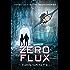 Zero Flux: A Central Galactic Concordance Novella
