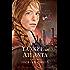 Yankee in Atlanta (Heroines Behind the Lines Book 3)
