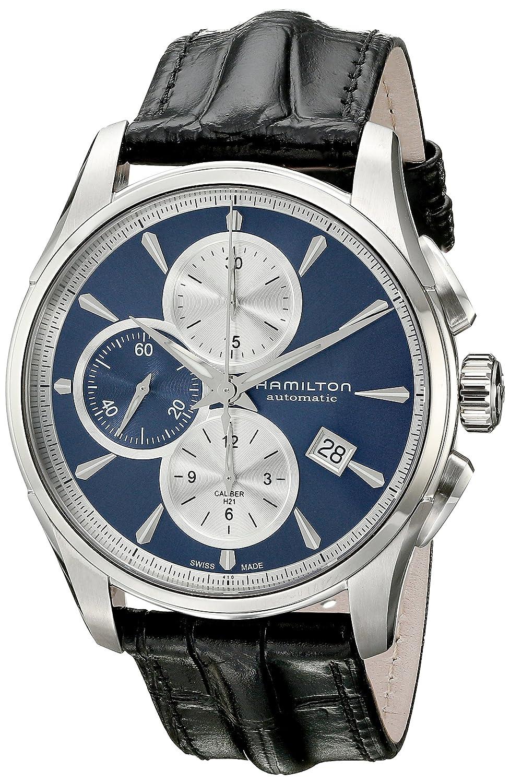 Hamilton H32596741 Hamilton De H32596741 Relojreloj Relojreloj PulseraMasculinoAcero f7bY6yg