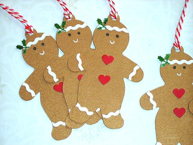 Christmas gifts  uk amazon