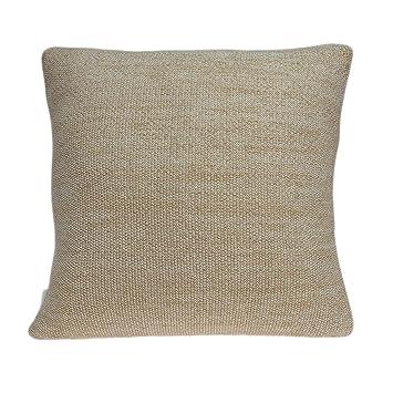 Amazon.com: Parkland Collection Gila - Funda de almohada con ...