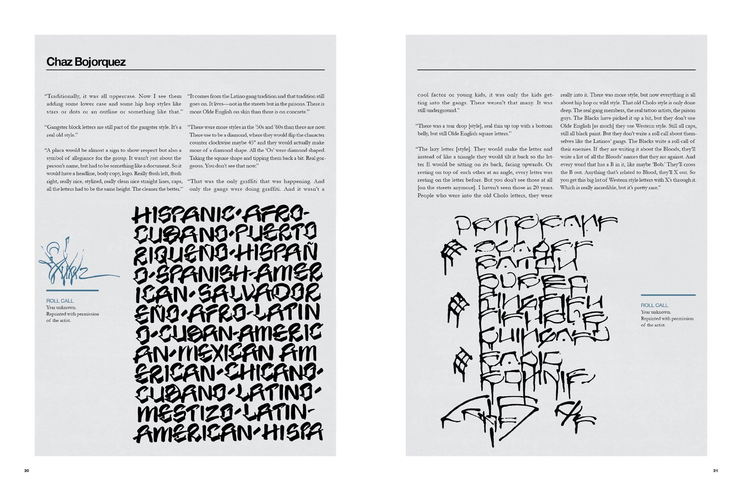 Flip the Script: Christian P Acker: 9781584234609: Amazon
